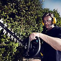 McCulloch Ergolite 22cc 60cm Petrol Hedge trimmer
