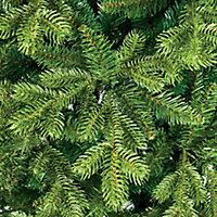 7ft Elsie Pine Artificial Christmas tree