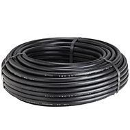 Claber Polyethylene Main tube (Dia)16mm (L)50m