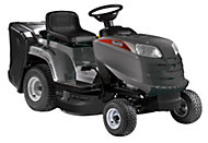 Mountfield T30M Petrol Ride on lawnmower
