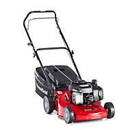 Mountfield 450mm HP185 (299164623/SF) Petrol Lawnmower