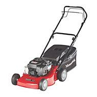Mountfield SP185 Petrol Lawnmower