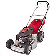 Mountfield SP53H 160cc Petrol Lawnmower