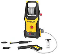 Stanley Corded Pressure washer 1.8kW