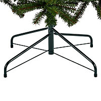 "84"" Woodland Pine Artificial Christmas tree"