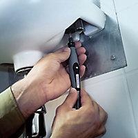 Dremel Corded Flexible shaft 225