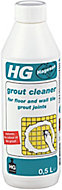 HG Grout cleaner, 500 ml