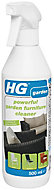 HG Garden furniture Cleaner, 0.5L