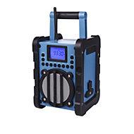 AudioSonic Outdoor radio