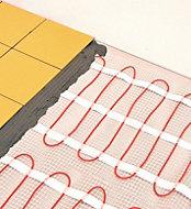 Klima 5m² Underfloor heating mat