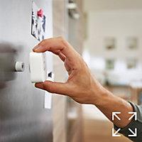 Philips Hue White Battery-powered PIR Motion sensor