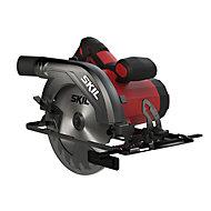Skil 1250W 220-240V 184mm Circular saw SW1U5810AA