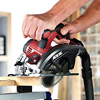 Skil 20V 165mm Cordless Circular saw SW1E3510CA - Bare