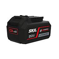 Skil 20V Li-ion 4Ah Power tool battery