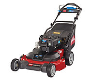 Toro 20976 Petrol Lawnmower