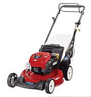 Toro Recycler 29734 Petrol Lawnmower
