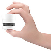Cavius Optical Smoke Alarm