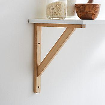 Shelf Brackets Ing Guide Ideas