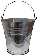 Active Steel 14L Bucket