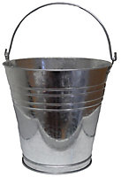 Active Steel 14L Bucket