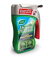 Aftercut Aftercut Lawn thickener Lawn treatment 80m² 2800g