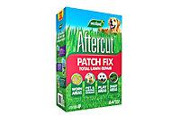 Aftercut Patch fix Lawn treatment 4.8kg