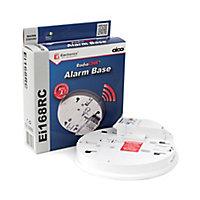 Aico Alarm base