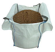 All-in Ballast, Bulk Bag