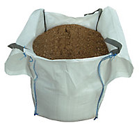 All-in Ballast, Bulk Bag