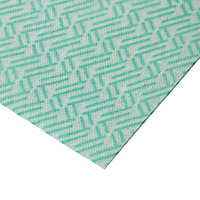 All purpose cloth, Pack of 20