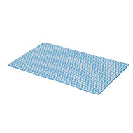 All purpose cloth, Pack of 5