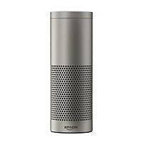 Amazon Plus Voice assistant