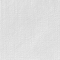 Anaglypta Original Brooke White Weave Embossed Wallpaper