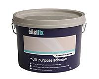 Artex Coving adhesive