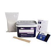 Artex Easifix Texture repair kit, 1.5kg