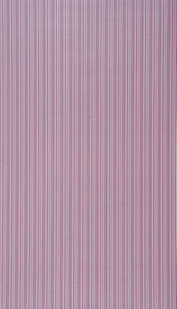 Arthouse Opera Tango Purple Stripes