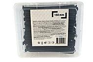 Artificial grass tips (L)0.16mm (W)120mm