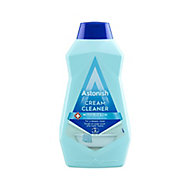 Astonish Anti-bacterial Multi-surface Household cleaner, 500ml 550g