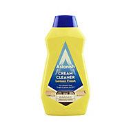 Astonish Lemon fresh Multi-surface Household cleaner, 500ml 550g