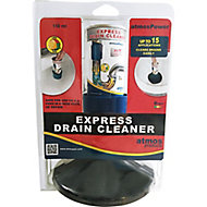 Atmos Power Lemon Instant drain clearer, 84g