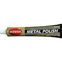 Autosol Metal Cleaner, 75ml