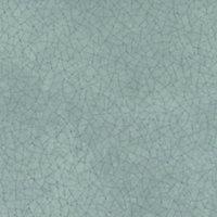 B&Q Gloss Grey Cracked glass effect Laminate Upstand (L)3050mm
