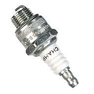 B&Q J19LM Spark plug