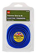 B&Q SL002 Trimmer line