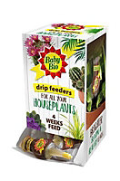 Baby Bio Houseplant care Liquid Drip feeder 160ml