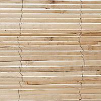 Bamboo Garden screen (W)3m