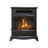 Be Modern Hemsworth Electric Stove