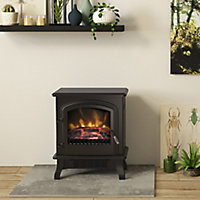Be Modern Torva Electric Stove