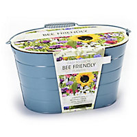 Bee attracting Mixed Seed