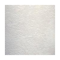 Beige Slate effect Self adhesive Tiles, Pack of 6